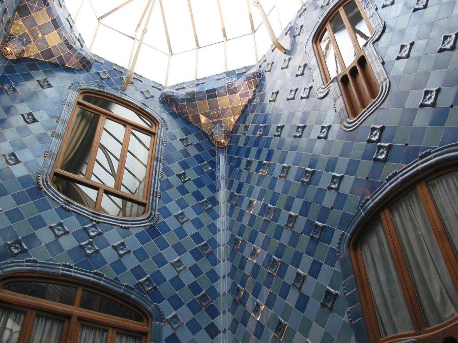 barcelona-en-verano-1569128